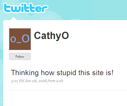cathyo-cathyo-on-twitter-stupid-site.png