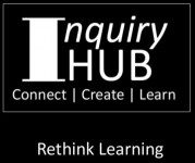 InquiryHub-Rethink-Learning