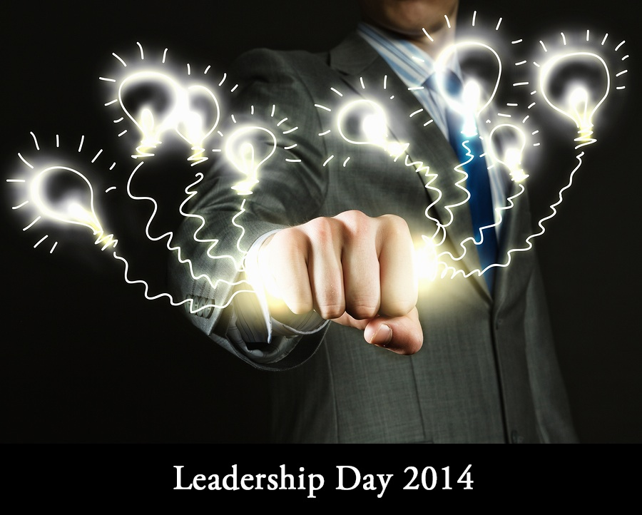 LeadershipDay2014