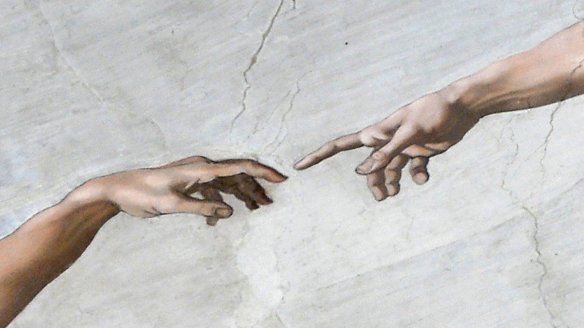 намекнуть руки тянутся друг к другу картинки без фона жалюзи станут